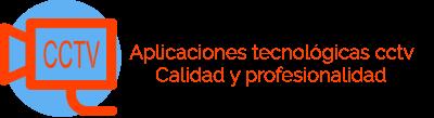 Aplicaciones tecnologicas cctv, sistemas de seguridad, distribuidores, cámaras, instaladores, control acceso y presencia, lector de matriculas, intrusión alamas